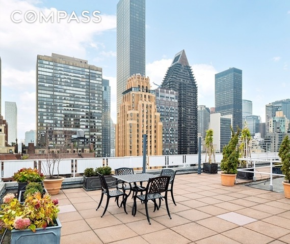 420 East 51st Street 4 H New York Ny 10022 For Sale