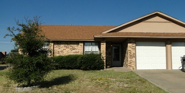 101 n dewberry dr midland tx for sale 154 900 for Midland home builders