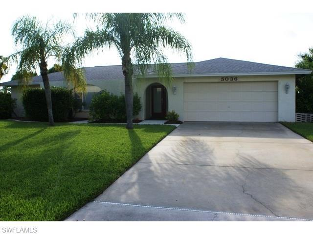 5036 Pelican Blvd, Cape Coral, FL, 33914: Photo 1
