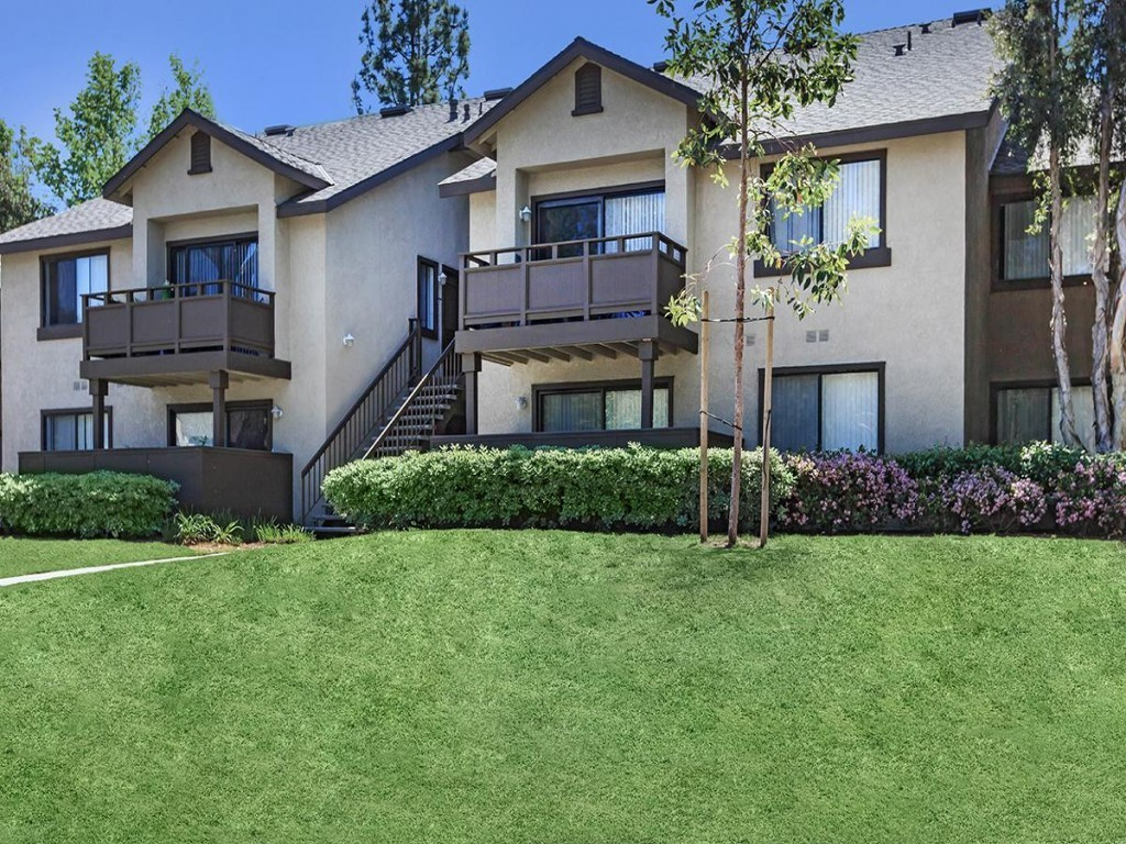 Westridge Apartments Lake Forest Ca Reviews   Best Lake 2017
