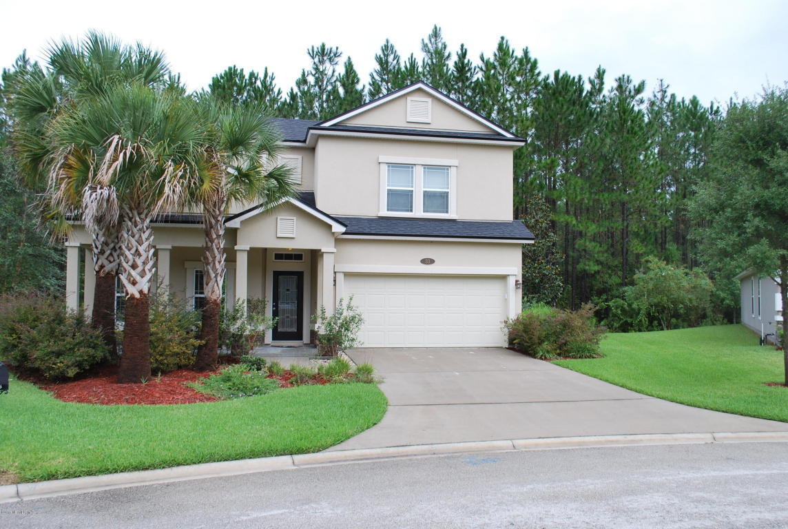 33 holiday isle st augustine fl 32092 for sale