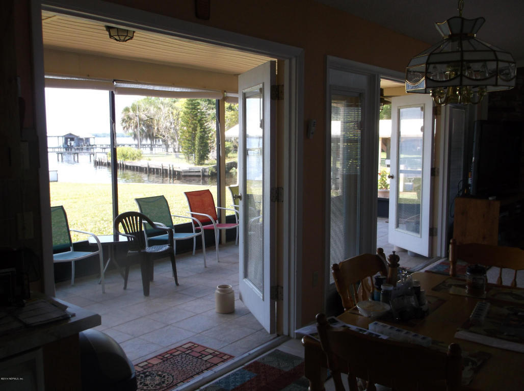 137 Palm Trl, East Palatka, FL, 32131 -- Homes For Sale