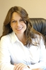 Real Estate Agents: Loriann Giovinco, Bushkill, PA