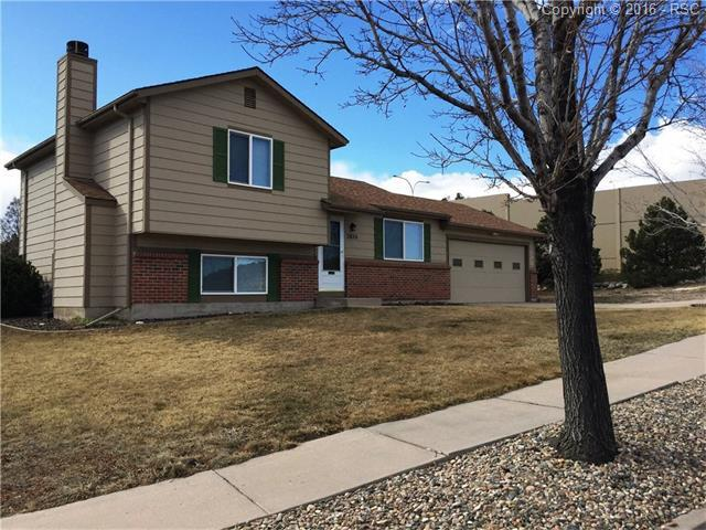 3870 cragwood drive colorado springs co 80907 for sale