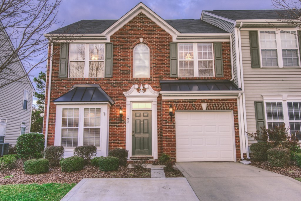 193 Snead Road Fort Mill Sc For Sale 200 000