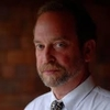 Real Estate Agents: Robert Borcich, Fort-bragg, CA