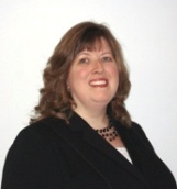 Agent: Kimberly Parrent, EAST WINDSOR, NJ