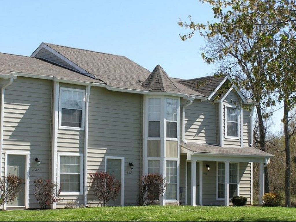 3 Bedroom Apartments St Louis Mo 3 Bedroom Apartments In