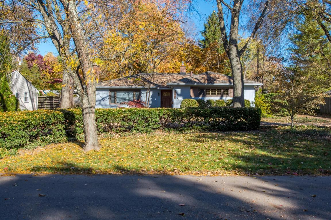 2462 Caroline Avenue Columbus Oh For Sale 325 000