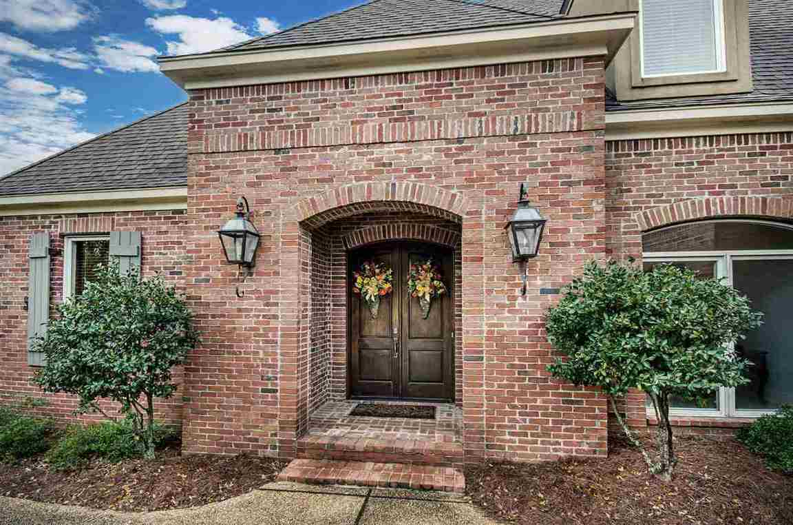 105 ashton park blvd madison ms for sale 459 000 for Home builders madison ms