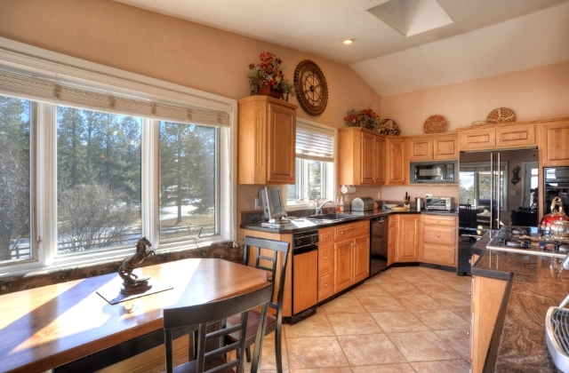 160 Shiloh Circle, Durango, CO, 81303: Photo 22