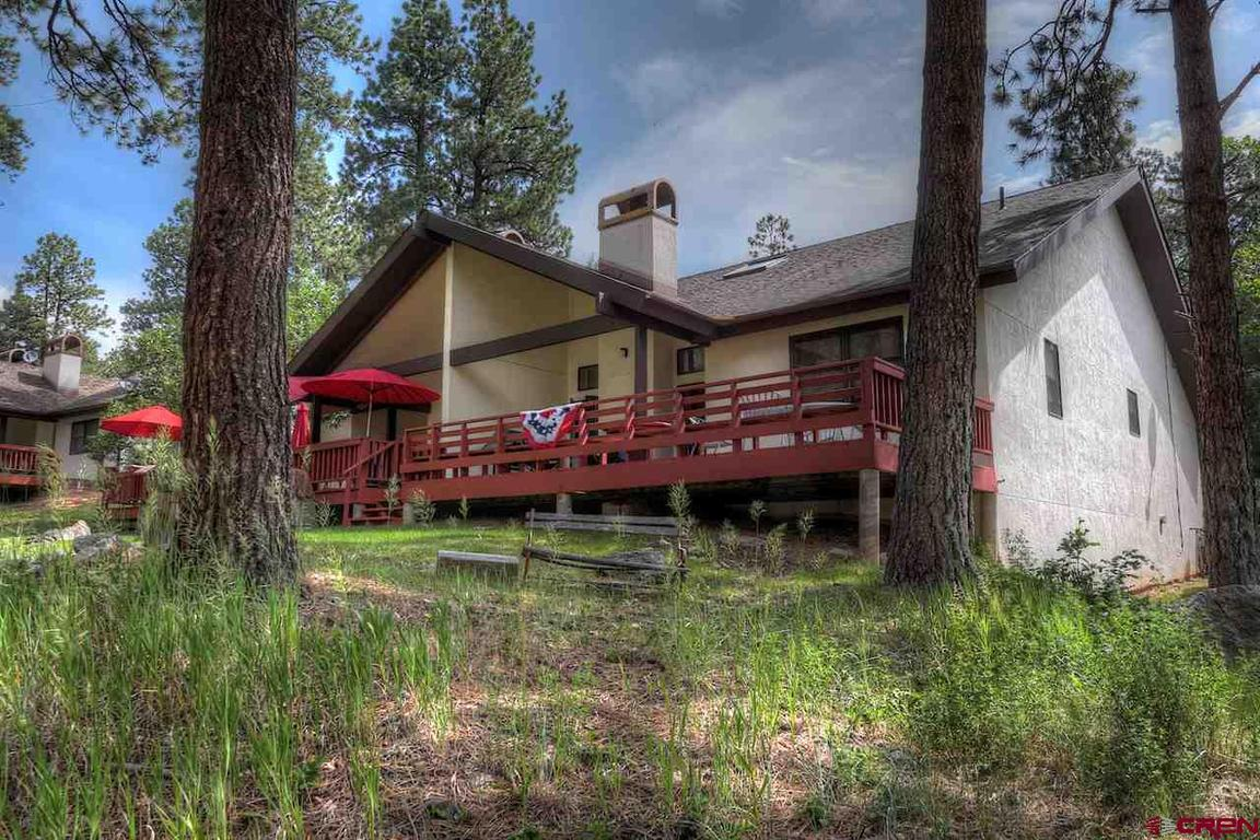 297 hogan circle durango co 81301 for sale