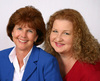 Real Estate Agents: Team Heart and Sold Anne Martello..., Pinellas-park, FL