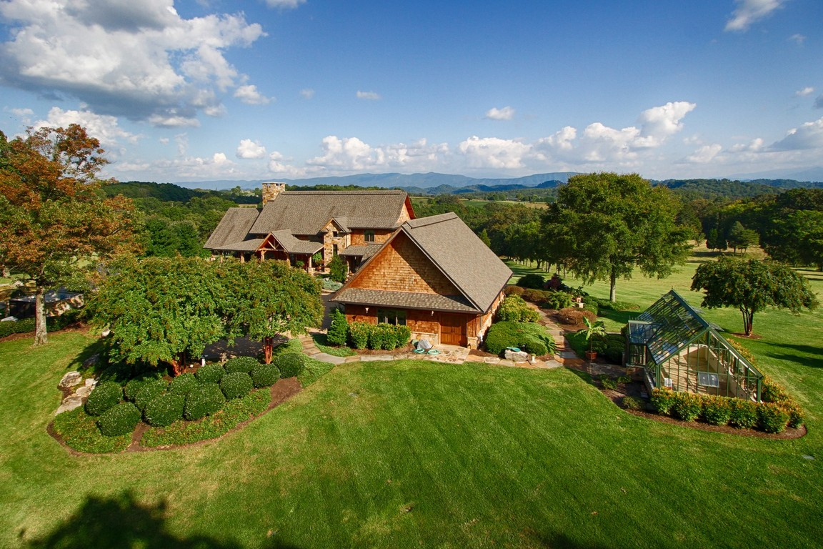 925 Lee Shirley Drive Maryville Tn 37801 For Sale