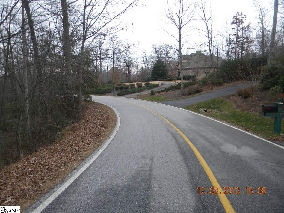 107 Panther Mountain Road, Travelers Rest, SC, 29690 -- Homes For Sale