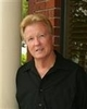 Real Estate Agents: Charles Dale, Silsbee, TX