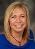 Real Estate Agents: Melissa Kiser, East-wenatchee, WA