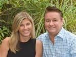 Agent: Traci and Ty Chivers, JUPITER, FL