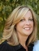 Real Estate Agents: Jeanne Peterson, Wilsonville, OR