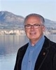 Real Estate Agents: Ernest Sheridan, Penticton, BC
