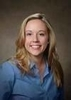 Real Estate Agents: Lacy Sponcia, Knoxville, TN