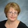 Real Estate Agents: Carol Beumler Weaver, Sierra-vista, AZ