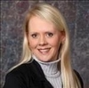 Real Estate Agents: Michelle Arwood, Pigeon-forge, TN
