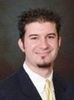 Real Estate Agents: Shane Wooten, Bastrop, LA