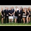 Real Estate Agents: The Gresham Group, Johnson-county, KS