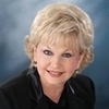 Real Estate Agents: Tish Edgar, Maumelle, AR