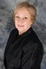 Real Estate Agents: Debbie Smoak, Pooler, GA