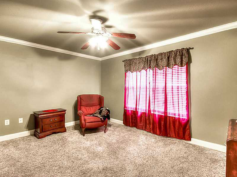 814 Brittany, Bossier City, LA, 71111: Photo 9
