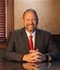 Real Estate Agents: Lawrence Malone, Millville, NJ