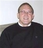 Real Estate Agents: Randy Arnold, Central-city, KY
