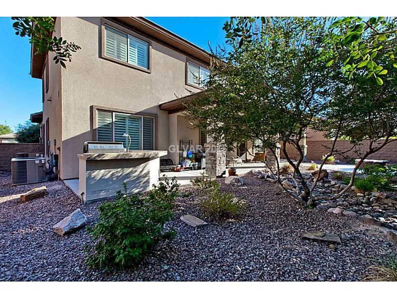 3420 Fledgling Dr, North Las Vegas, NV, 89084: Photo 28