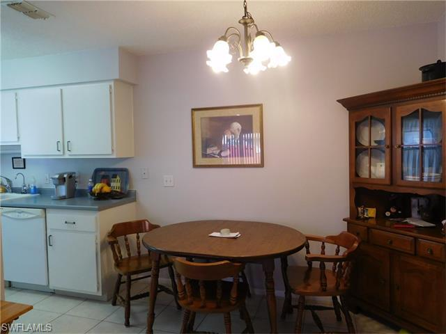 1165 Palm Ave 8c, North Fort Myers, FL, 33903: Photo 8