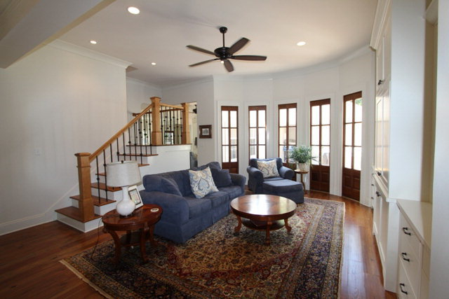 17359 Wildwood Court, Fairhope, AL, 36532: Photo 7