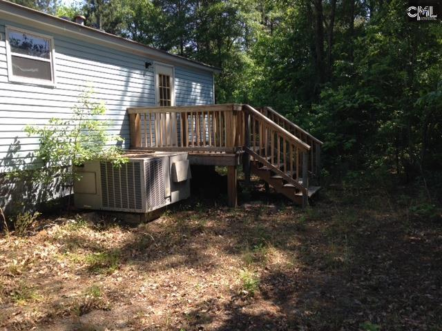 4130 Hard Scrabble Road, Columbia, SC, 29223 -- Homes For Sale
