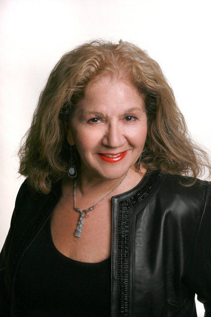 Agent: Etta Kaufman, LAS CRUCES, NM