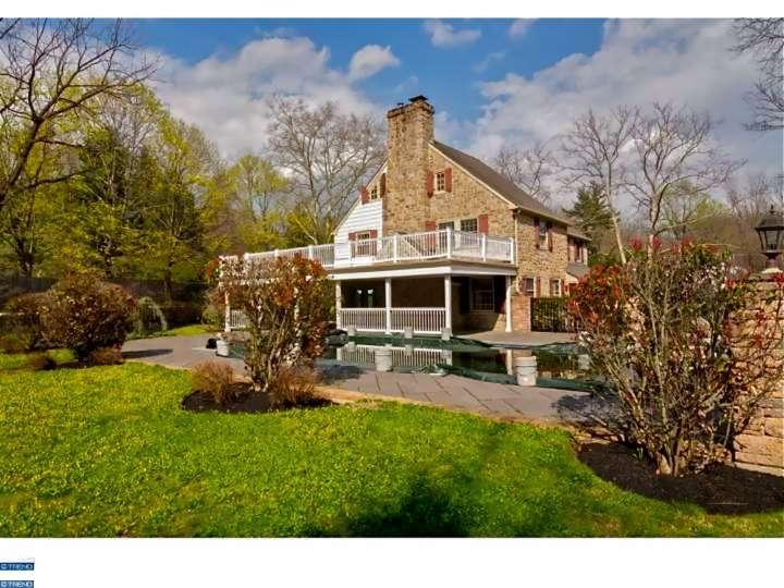 1326 meadowbrook rd jenkintown pa 19046 for sale