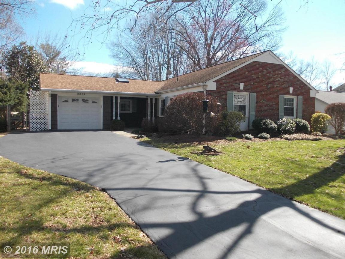 15909 philmont ln bowie md 20716 for sale for Homes for sale in bowie
