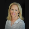Real Estate Agents: Julie Farmer, Pooler, GA