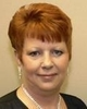 Real Estate Agents: Tawnya Reilly, Pigeon-forge, TN