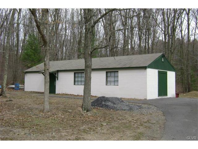 123 creek drive kunkletown pa for sale 59 900