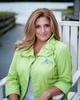 Real Estate Agents: Carrie Courtney & Company Changing..., Orlando, FL