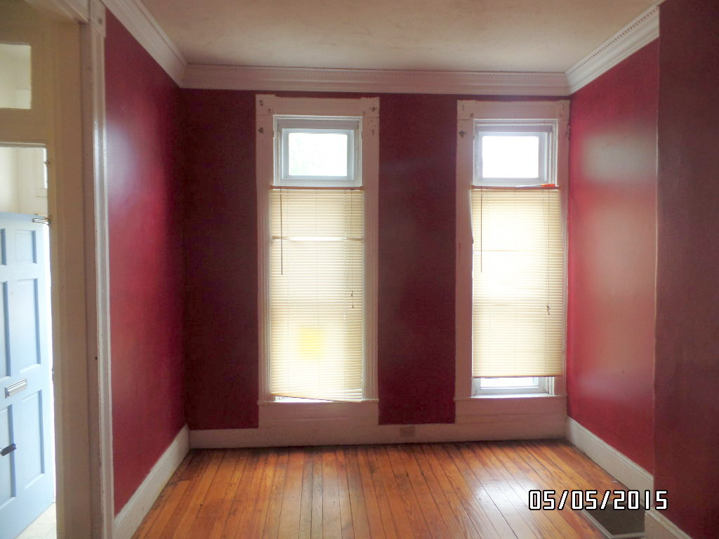 11 S Stricker Street, Baltimore, MD, 21223 -- Homes For Sale