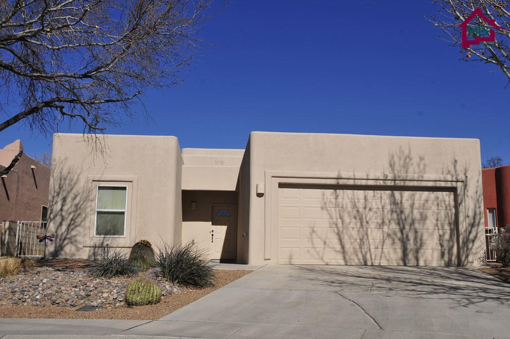 865 Chile Court Las Cruces Nm 88001 For Sale