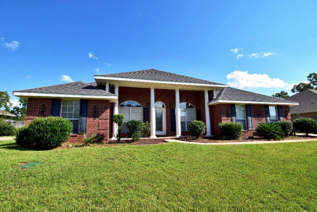 10690 Rigby Drive Mobile Al For Sale 192 500