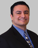 Real Estate Agents: Henri Vasquez, Glendale-heights, IL