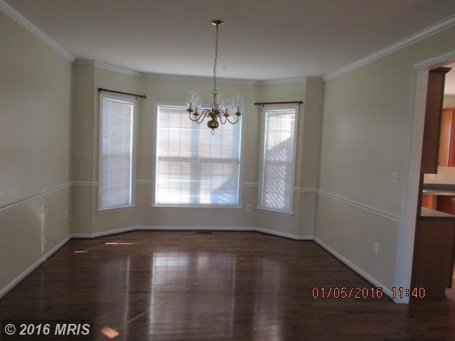 8201 Rison Drive, Brandywine, MD, 20613: Photo 4